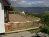North-Kessock-Deck-005-1024x768